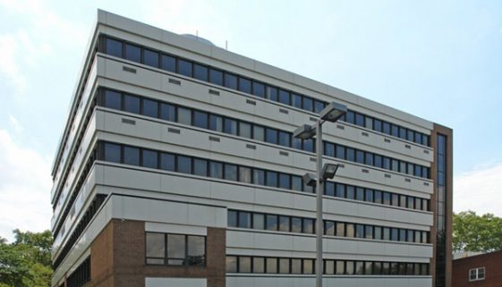 Wilmington, Delaware Commercial Space – 201 West 14th Street – The McConnell Companies